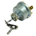 CASE MASSEY FORD IGNITION SWITCH      B7 B2