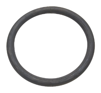 ASSISTOR RAM O-RING   SEAL3 B2