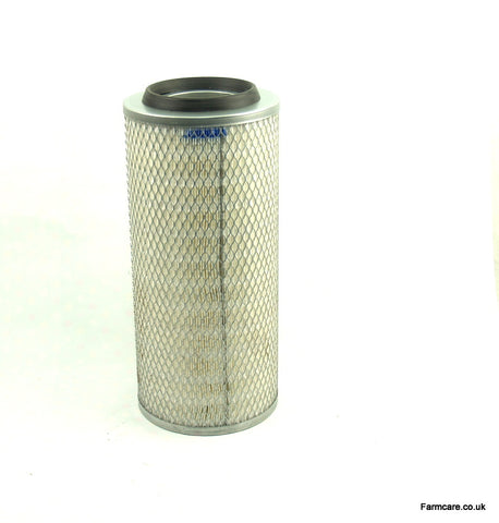 fits CASE 955 outer AIR FILTER     L3 B3