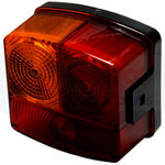 REAR LAMP CLIP-ON      i30 B3