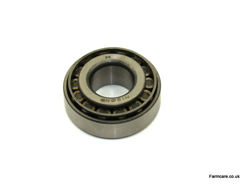 S4236 STD.HUB WHEEL BEARING   B20 B5
