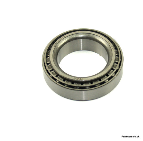 H/DUTY WHEEL BEARING  400989C91     B20 B3