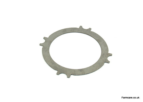 PTO PACK PLATE         i22 B1                        S.56974