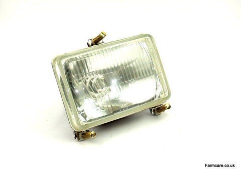 HEAD LIGHT ForD 40 SER  D31 B2