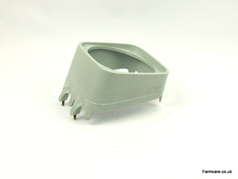FORD Right Hand HEAD COWL  D31 B4