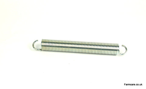 (Kit of 2 )   HITCH ARM  SPRING    225MM              i14 B3