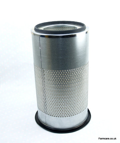 fits FORD NEWHOLAND OUTER FILTER.   N3 B2