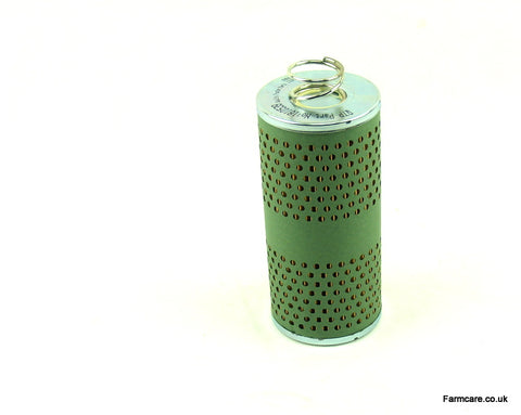 MASSEY PAPER type  HYDRAULIC FILTER               K3 B3