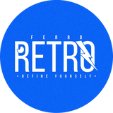 Ferro Retro Clothing