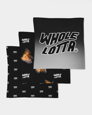 Whole Lotta Bandana Set Vol. 1