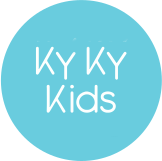 shop ky ky kids