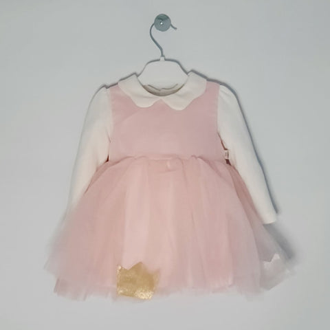Princess Annie Party Dress
