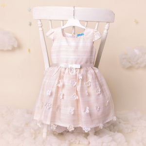 Lulu Party Dress