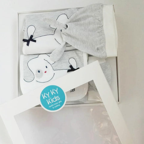 ky ky kids baby boy gift set