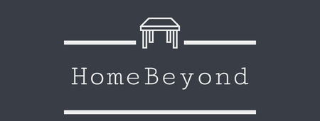 HomeBeyond