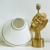 "Katie Alice ""Cottage Flower"" Nested Cake/ Biscuit Storage Tins, Set of 3"