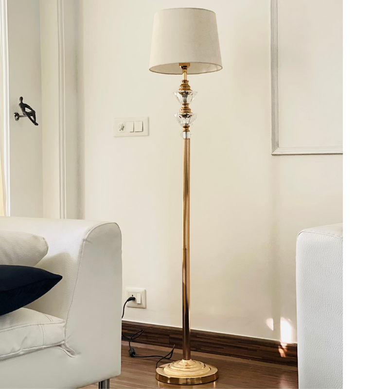 Vintage Wall Metal Poster- Harley Bike