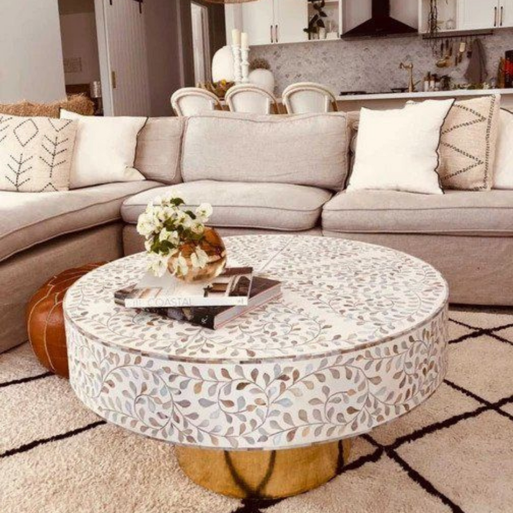 Memories - Photo Frame - 15""