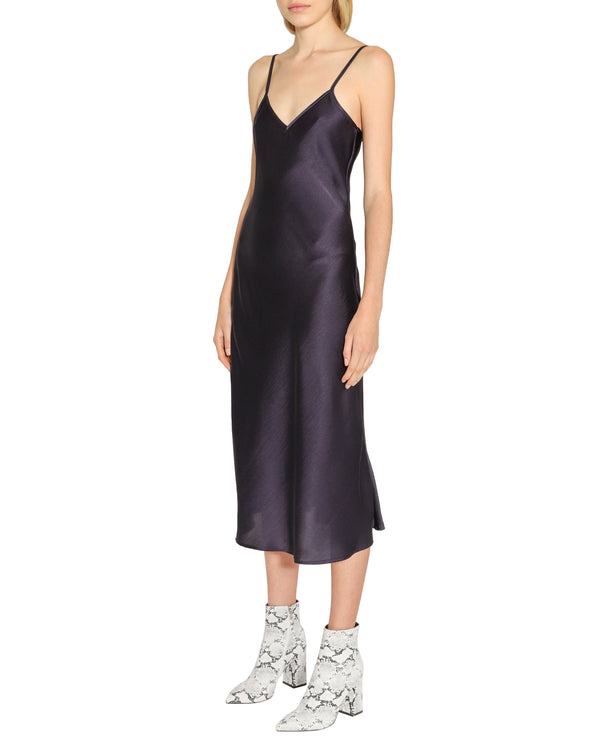 Gigi Slip Dress