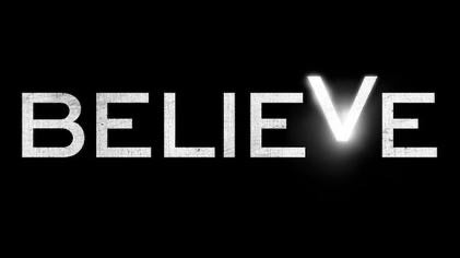 Believe Supplements