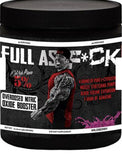 5% Nutrition - Full As F*ck