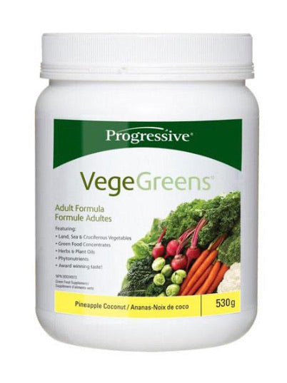 VegeGreens (530g)