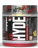 ProSupps Mr. Hyde NitroX (30 Portions)