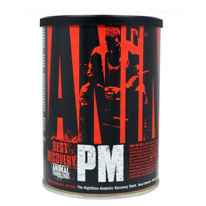 Animal PM (30 Sachets)