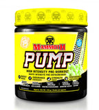 Mammoth Pump (30 Servings)
