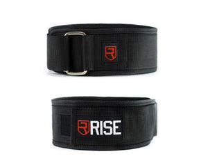 Rise Belt Neoprene