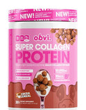 OBVI SUPER COLLAGEN - 372G