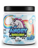Yummy Sports Angry Unicorn (280gr)