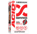 Magnum Acid (45 Servings)