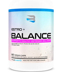 Believe Supplement 💪🏻Estro-Balance💪🏻