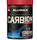 AllMax Nutrition Carbion (2.4lb)