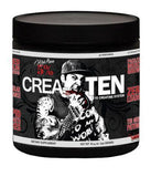 5% Nutrition - Crea-Ten (30 Servings)
