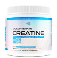 Believe Creatine