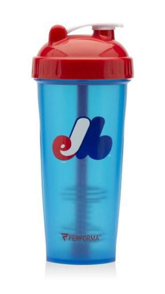 Perfect Shaker MLB Collection