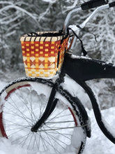 Load image into Gallery viewer, ONE of a KIND LINE - Bike Baskets | Cool Bike Baskets