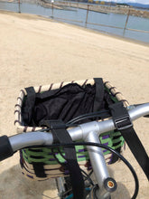 Load image into Gallery viewer, Lupine Bike Baskets - Bike Baskets | Cool Bike Baskets