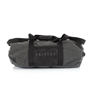 Fairtex BAG14 Gym Gear Bag Equipment - Fairtex Store