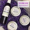 The Basics Baby Box - Extra Sensitive