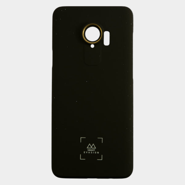 COQUE - BLACK EDITION - SMART EVASION