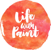 Life With Paint