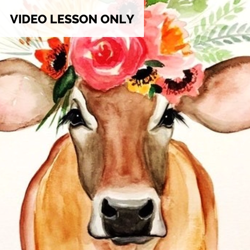 Happy Heifer [Video Only]