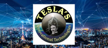Tesla's Innovational Technologies | Practitioner Plates