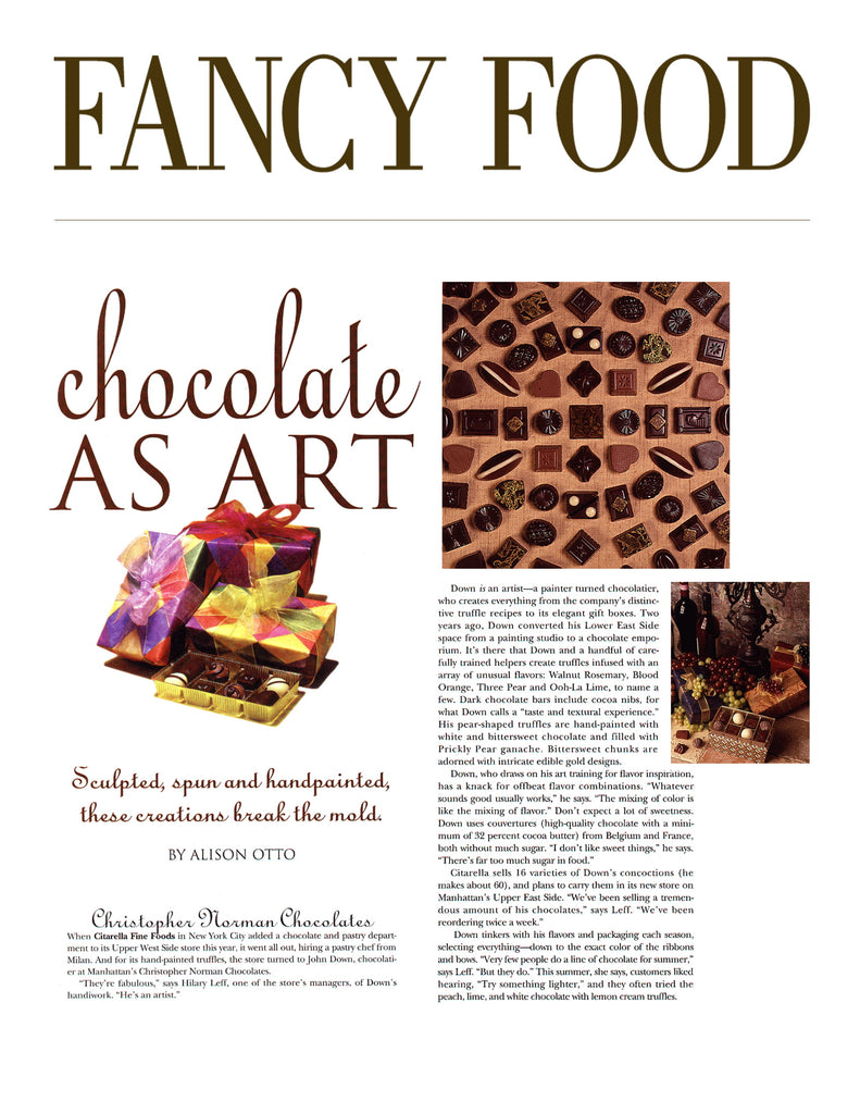 fancy-food-chocolate-christopher-norman