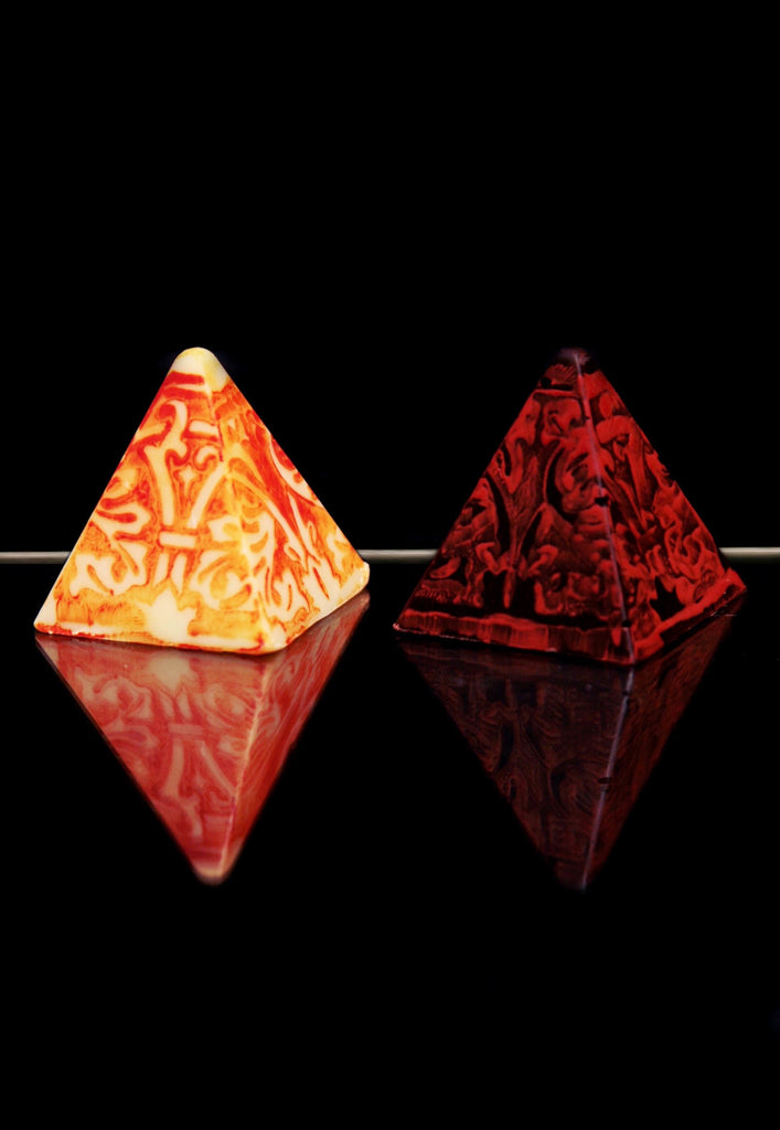 chocolate-pyramids-christopher-norman-chocolate