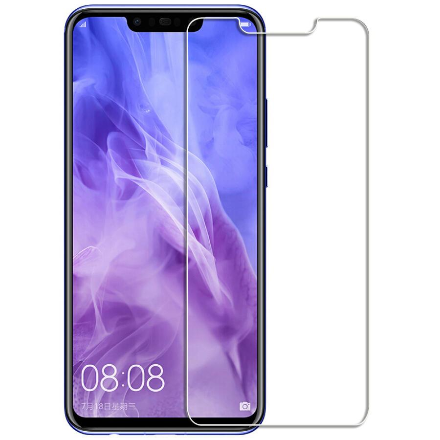 Premium Tempered Glass-Screen Protector for Huawei Honor 8X