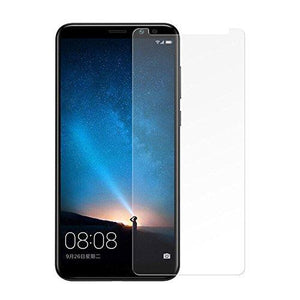 Premium Tempered Glass-Screen Protector for Huawei Mate 10 Lite